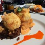 Sassafras American Eatery in Denver