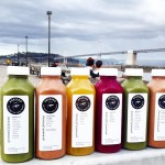 Pressed Juicery in San Francisco