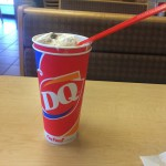 Dairy Queen in Sun City, AZ