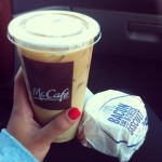 McDonald's in Hillsboro