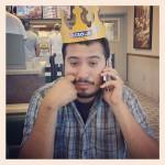 Burger King in Shalimar, FL