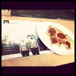 2 For 1 Pizza Pie in Ottawa