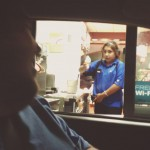 McDonald's in Yakima