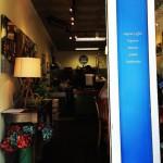 Cafe Du Soleil in San Francisco, CA