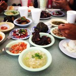 Helena's Hawaiian Food in Honolulu