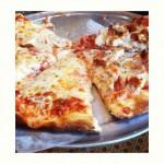 Italia Mia Restaurant & Pizza in New Milford, CT