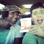 Chick-fil-A in Northfield, OH