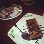 Olive Garden Italian Restaurant in Olympia