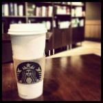 Starbucks Coffee in Bountiful, UT