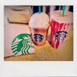 Starbucks Coffee in Lahaina