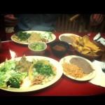 Pablo's in Lansing