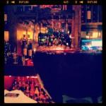 Ruth's Chris Steak House in Austin, TX
