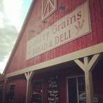 Country Grains Market in Sylvania