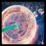 Starbucks Coffee in Bountiful, UT