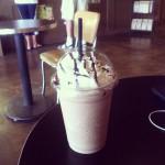 Zocca Coffee in Ruidoso