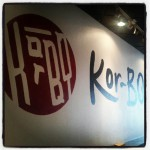 Kor-BQ in Plano