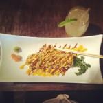Shogun Japanese Steak and Sushi in Murray