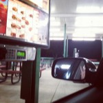 Sonic Drive-In in Crestview, FL