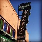 Miceli's Italian Restaurant and Pizzeria in Los Angeles