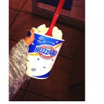 Dairy Queen - Orange Julius in Mayfield Heights