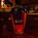 McDonald's in Nesquehoning