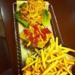 Smashburger in Omaha
