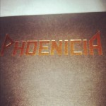 Phoenicia Restaurant in Birmingham, MI
