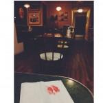 Deacon's Corner | Gastown Diner in Vancouver, BC