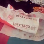 Taco Bell in Acworth