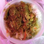 Food To Go Inc in Bronx