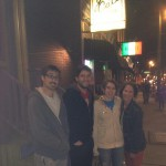 Jo-Cat's Pub in Milwaukee, WI