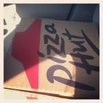 Pizza Hut in Gonzales