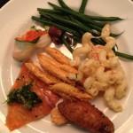 Devon Seafood + Steak - Oakbrook Terrace in Oakbrook Terrace
