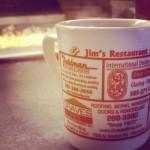Jim's Restaurant in Rochester