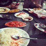 Kashmir Indian Restaurant in Louisville, KY