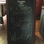 The Standard Tavern in Milwaukee, WI