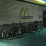 McDonald's in Toppenish, WA