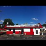 Dairy Queen in Tipton