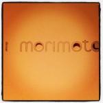 Morimoto in Philadelphia, PA