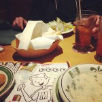 ... Olive Garden In Vancouver, WA ...
