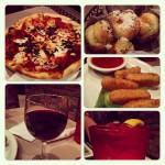 Giovanni's Italian Restaurant & Pizzeria in Oviedo, FL