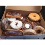 Dippin Donuts in New Hartford