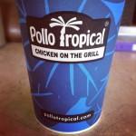 Pollo Tropical in Lawrenceville, GA