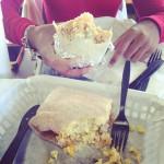 Burrito Jimmy in Dallas, TX