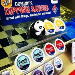 Domino's Pizza in Collegedale, TN