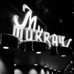 Murray's Cocktail Lounge in Minneapolis
