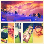 Morimoto in Philadelphia