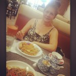 Herb and Spice Thai Cuisine in Simi Valley
