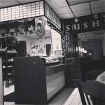Fuji Sushi in Hiram