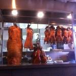 Gou Lou Cheong BBQ Restaurant in Lauderdale Lakes